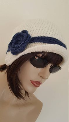 ad75a64f3d8 38 Best Slouchy beanie images