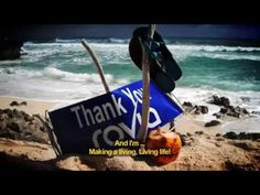 Dream Trips with World Ventures Make a Living, Living Watch this awesome video NOW!!More information and to join go to mapawicker.worldventures.biz