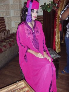 Cherche femme tunisienne avec photo