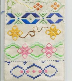 Kids Rugs, Quilts, Blanket, Decor, Cross Stitch Embroidery, Decoration, Kid Friendly Rugs, Quilt Sets, Blankets