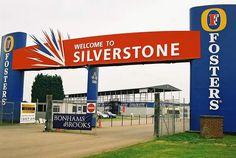 gp_silverstone_f1_2013.jpeg
