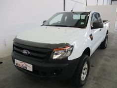 WeBuyCars offer free online valuations of your car, to make selling it convienient for you in a quick, efficient and safe way. Ford Ranger, Make And Sell, Vehicles, Car, Vehicle, Tools