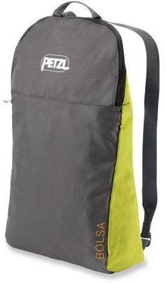 Petzl Bolsa Rope Bag - REI.com