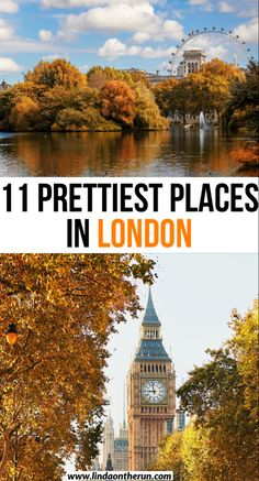 Best Cities In Europe, Travel Tips For Europe, Travel Advice, Travel Ideas, Travel Guide, Travel Destinations, London What To See, Things To Do In London, London Tours