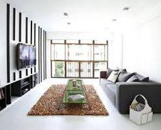 Image result for home interior design ideas