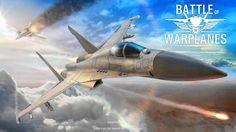 Battle of Warplanes2