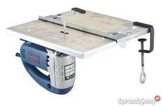 stol-do-wyrzynarki-elektrycznej-uniwersalny-czestochowa-265091877.jpg (542×362)