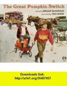 war boy michael foreman s world war 2 memoir wonderful rh pinterest com