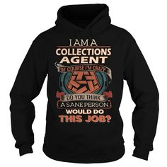 COLLECTIONS AGENT Do This Job #gift #ideas #Popular #Everything #Videos #Shop #Animals #pets #Architecture #Art #Cars #motorcycles #Celebrities #DIY #crafts #Design #Education #Entertainment #Food #drink #Gardening #Geek #Hair #beauty #Health #fitness #History #Holidays #events #Home decor #Humor #Illustrations #posters #Kids #parenting #Men #Outdoors #Photography #Products #Quotes #Science #nature #Sports #Tattoos #Technology #Travel #Weddings #Women