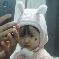This domain may be for sale! Cute Asian Babies, Korean Babies, Asian Kids, Cute Babies, Cute Baby Meme, Baby Memes, Cute Little Baby, Little Babies, Kids Girls