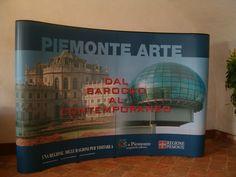 workshop  regione piemonte