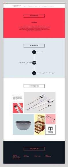 A beautifully simple tool to create moodboards. Niice