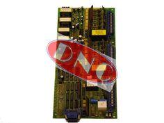 A16B-1200-0720 FANUC SERVO PCB