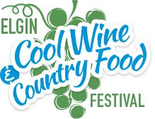 Date: 29 - 30 April 2017 As Elgin is the coolest wine-growing region in the country, it comes as no surprise that this is one of the coolest wine festivals in the country. You'll have the opportunity to sample some of the most delicious and unusual varietals while the regions best chefs will be cooking up a storm. Along with some live entertainment and gorgeous scenery, it all makes for a most relaxing weekend. Cook Up A Storm, Best Chef, Wine Festival, Chefs, Festivals, Opportunity, Scenery, Things To Come, Entertainment