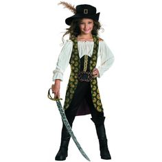 Child Juliet RenaissancePrincess Costume Medium *** Learn more by visiting the image link.