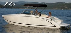 Stop by and see what make us the best for new & used boats! Call or email for boat sales, lifts, outboards and stern drive engines, parts and service! Speed Boats, Power Boats, Cool Boats, Boating, Luxury Lifestyle, Cobalt, Sick, Cabin, Water