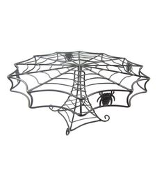 104427285087353908 also Halloween Activities Crafts Games Treat Ideas Reci together with 2012 04 01 archive furthermore New Halloween Ideas For 2012 besides 240590805071057731. on scary halloween front porch ideas