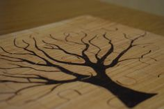 Wooden Puzzles, Wooden Toys, Scroll Saw, Pyrography, Puzzle Pieces, Handmade Wooden, Safe Food, Woodworking, Collections
