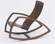 10 best rocking chair images on pinterest outdoor rocking chairs
