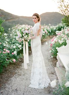 What your Zodiac sign says about your wedding style: http://www.stylemepretty.com/2016/03/23/wedding-style-zodiac-sign-astrology/