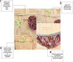 Yarn-How-to.jpg 792×