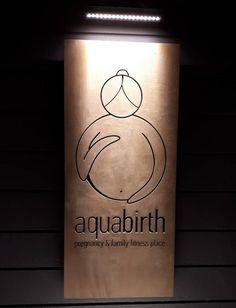 Με χαρά σας ανακοινώνουμε, την μεταφορά μας στο Νέο μας χώρο!! Τα μαθήματα συνεχίζονται κανονικά από Δευτέρα 29/01/18 στο νέο μας χώρο στο ίδιο μέρος, αλλά στο ισόγειο!! Είσοδος Φανερωμένης 30!! Το Aquabirth, θα παραμείνει κλειστό αύριο Παρασκευή 26/01 , λόγω μετακόμισης!! Προσφορά – 20% σε νέες εγγραφές μέχρι 9/02!!!