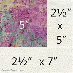 Sewing Quilts Falling Charms quilt block size - Falling Charms is a fast and easy quilt block to make and creates a beautiful quilt design. You'll find directions for 2 different sizes of blocks. Charm Pack Quilt Patterns, Quilt Square Patterns, Charm Pack Quilts, Charm Quilt, Beginner Quilt Patterns, Quilt Patterns Free, Quilting Tutorials, Quilting Projects, Quilting Designs
