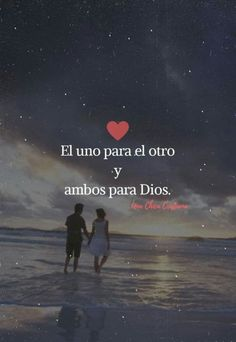 Healthy living quotes motivational messages without women Love Quotes For Him, Quotes About God, Quotes To Live By, Motivational Messages, Inspirational Quotes, Frases Love, Amor Quotes, Distance Love, Christian Love