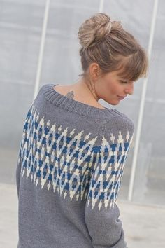 a3eb73fc De 83 beste bildene for Knitting Kofter & Fair Isle sweaters i 2019