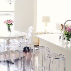 having a late night pin  come join me on pinterest @hannahcrosskey (@ceresbr1 you have a beautiful kitchen!)