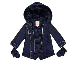 Baby Boys Ted Baker Navy Green Snowsuit 12-18 Months Online Discount Outerwear Baby & Toddler Clothing