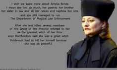 Image result for amelia bones actress