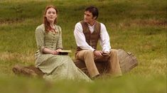 A list of 20 of the most romantic period drama TV series to watch. From Downton Abbey to Poldark, Victoria, Gran Hotel, and more. Period Drama Series, Best Period Dramas, Drama Tv Series, Tv Series To Watch, Period Movies, Movies To Watch, British Drama Series, Amazon Prime Movies, Entertainment