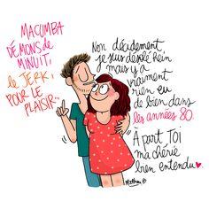179 Meilleures Images Du Tableau Dessin Mathou En 2019 Crayons