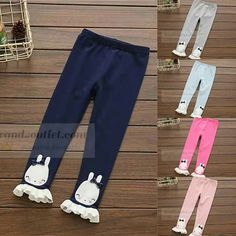 #pretty #rabbit #cartoon #pants #leggings #babygirl #girl #shop #pet #adorable #sweet #happy #fashionclothesoutlet #бренд #детскаяодежда #оптом #wholesale #ملابس_اطفال #موسم_الشتاء #الجملة #babygirl #babyboy ~~~~ ,❤⭐ new upload ------> https://goo.gl/bUbahd #followme #family #travel #children #love #instagood #fashion #kids bhej170113 size 3-8yrs view by catalogue please pin and follow our pinterest -------> https://www.pinterest.com/fashionclotheso/