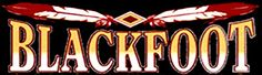 <3 .. <3 .. a truly wonderful site to visit for questions one may have regarding culture and traditions (past and present) of the Blackfoot tribe .. http://www.blackfeetnation.com/our-culture.html