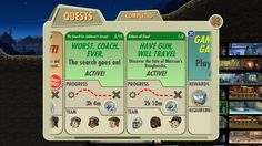 Fallout Shelter Echoes of Steel Have gun, will travel