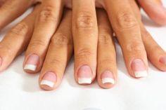 Gotta have pretty nails