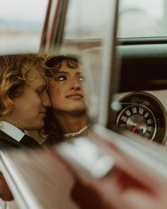 """Gefällt 564 Mal, 20 Kommentare - Couple Feature 