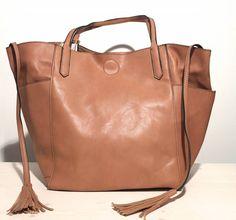 Tutze Turquoise Handbag - Got it!