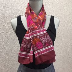 Gorgeous Scarf (Made In India)