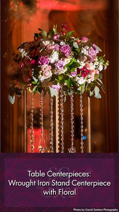 Luxe Wedding, Wedding Sutra, Candle Centerpieces, Floral Centerpieces, Enchanted Garden Wedding, Reception Design, South Asian Wedding, Bridal Shower Rustic, Leis