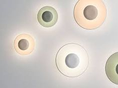 Funnel Wall Light is available in various sizes. Halogen, fluorescent tube and LED. Luminaire Mural, Steampunk Lamp, Led Licht, Wall Fixtures, Led Lampe, Sliders, Wands, Designer