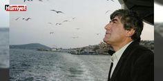 """Hrant Dink cinayeti soruşturmasında 2 astsubay tutuklandı: Hrant Dink cinayeti soruşturması kapsamında gözaltına alınan ve cinayete nezaret ettikleri öne sürülen İstanbul jandarma istihbarat görevlisi iki astsubay, """"kasten öldürme"""", """"silahlı terör örgütüne üye olma"""" ve """"anayasal düzeni ortadan kaldırmaya teşebbüs etme etme"""" suçlarından tutuklandı."""