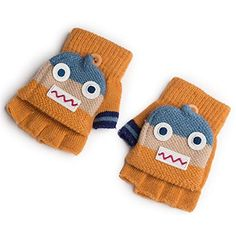 Aqua//Reef 2 Pack Kyte BABY Unisex-Baby 0-6 months Scratch Mittens Bamboo
