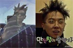 CLOSE NUFF #WINNER #YG #MINO #TOP #BIGBANG