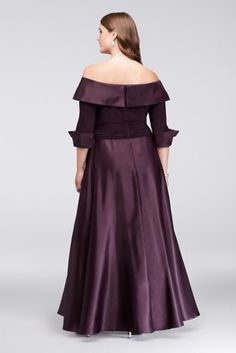 Plus Size Womens Cocktail Dresses Cheap Code: 3408890835 Plus Size Vintage Dresses, Plus Size Gowns, Plus Size Womens Clothing, Mother Of The Bride Trouser Suits, Mother Of The Bride Dresses Long, Cheap Cocktail Dresses, Cheap Dresses, Formal Dresses, Two Piece Dress