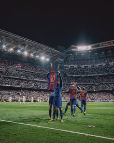 Football Neymar, Football Squads, Goals Football, Best Football Skills, Barcelona Team, Lionel Messi Barcelona, Football Players Images, Football Pictures, Fc Barcelona Wallpapers