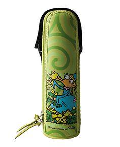 Laken Thermos per liquidi e pappa l ad alto rendimento Princesa Highchair Cover, Chairs For Sale, Golf Bags, Ebay