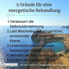 Praxis HerzensGut - Julia Schretter - Home Massage, Chakra, Wellness, Perception, Lets Go, Graz, Life, Chakras, Massage Therapy